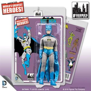 2016_ftc_batman_retro_s4carded_batman