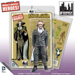 2016_ftc_batman_retro_s4carded_rasalghul