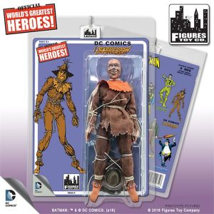 2016_ftc_batman_retro_s4carded_scarecrow