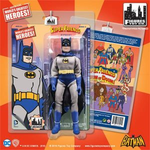 2016_ftc_hbsf_superfriendss3_batman_carded