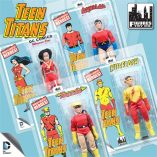 FTC_TeenTitans_BC_Group4