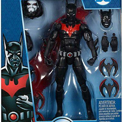 Shop Batcave Treasures
